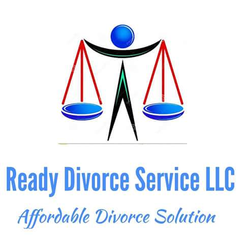 Cheap uncontested divorce 99 call 1 800 503 5919 jssor slider solutioingenieria Gallery